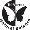 Tri-Vortex Logo